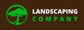 Landscaping Alice Creek - Landscaping Solutions